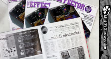 mid-fi-electronics-magazine-interview-505