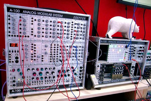 modular01_DOEPFER A-100