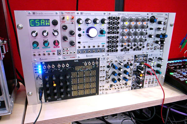 modular03_Mutable Instruments