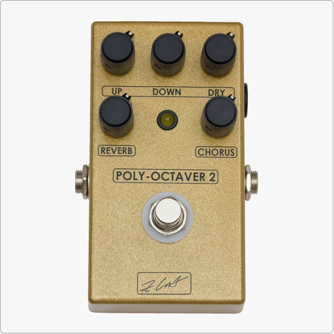 poly-octaver-2_2