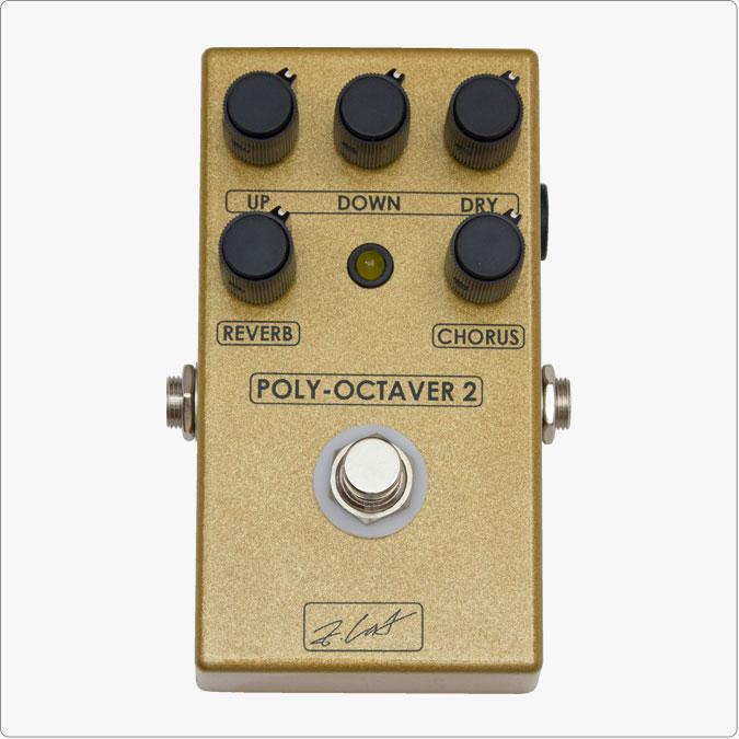poly-octaver-2_2