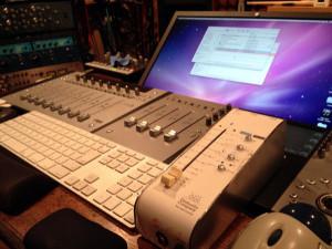 proto-studio001