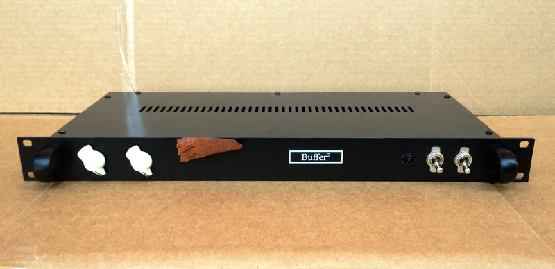 redironamps-buffer2-rack-001