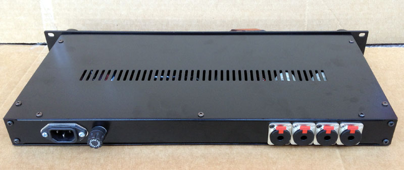 redironamps-buffer2-rack-002