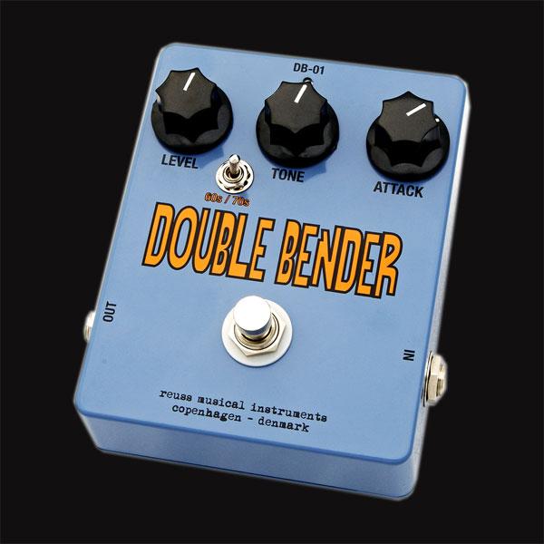 reuss-double-bender-600