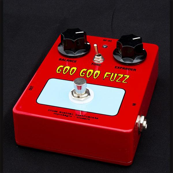 reuss-googoofuzz-600