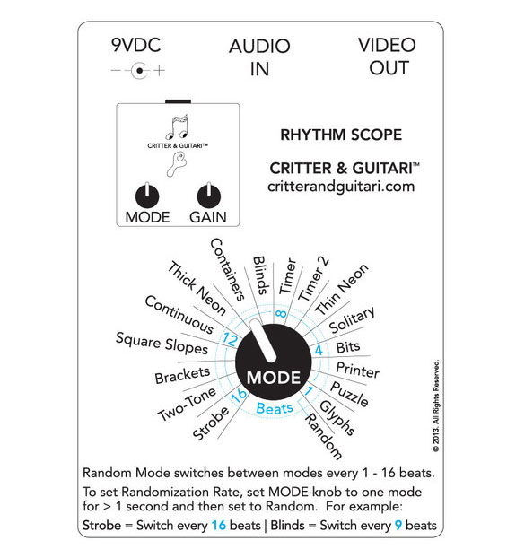 rythm-scope-800-02