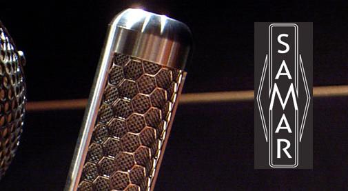Samar Audio VL37 音質、レビュー、評価