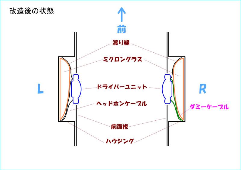 sasakamazu-02