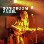 SONIC BOOM,ギター,エフェクター