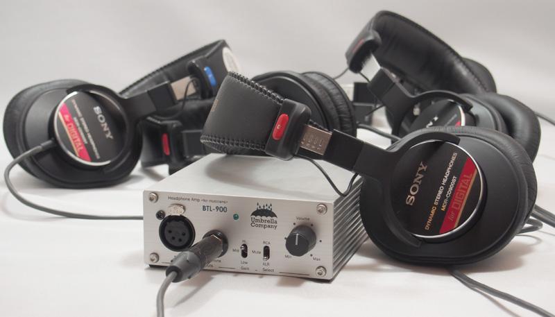 sony-mdr-cd900st-mod-b01