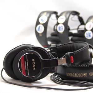 sony-mdr-cd900st-mod-b03