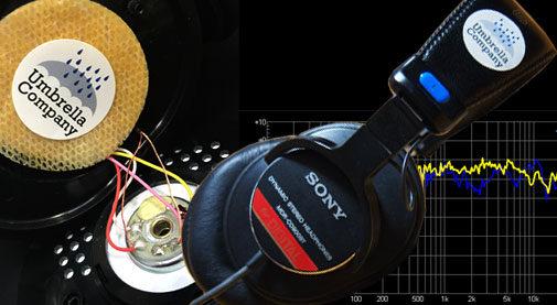 SONY,MDR-CD900ST改造,900STモディファイ,900st改造,900st音質,900stチューニング,ヘッドホン改造,ヘッドフォンモディファイ