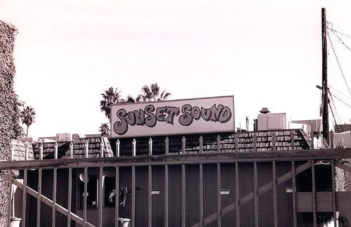 sunset-sound-recording-studios