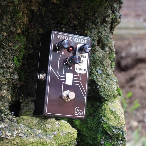 sunshine-audio-harmonic-decorder-00