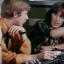 ザ・ビートルズ,The Beatles,レコーディング機材,録音機材