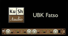 kush audio ubk fatso