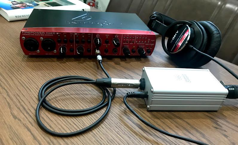 BTL駆動.ヘッドホンアンプ,ヘッドホン,バランス駆動,ヘッドホン高音質改造,