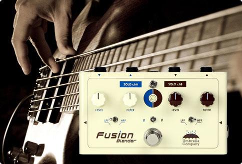 umbrella-company-fusion-blender-bass-image