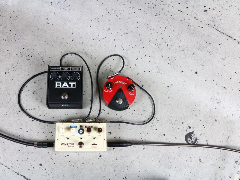 umbrella-company-fusion-blender-demo-rat-face-800