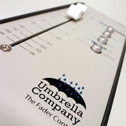 umbrella-company_thefadercontrol-logocloseup-250x250