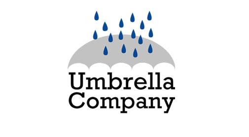 umbrella-logo-505x278