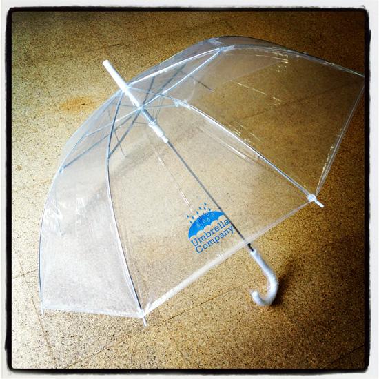 umbrella-umbrella