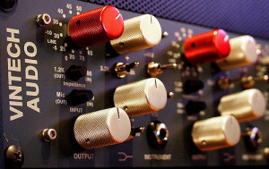 vintech-audio-473-01