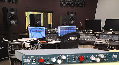 ビンテージNEVE,クラシックNEVE,ビンテージマイクプリ,ビンテージニーヴ,ビンテージニーブ,クラシックニーブ,ビンテージサウンドマイクプリ,NEVE1073,1272,1081,サウンド,Vintech-Audio,model273,音質,スタジオ