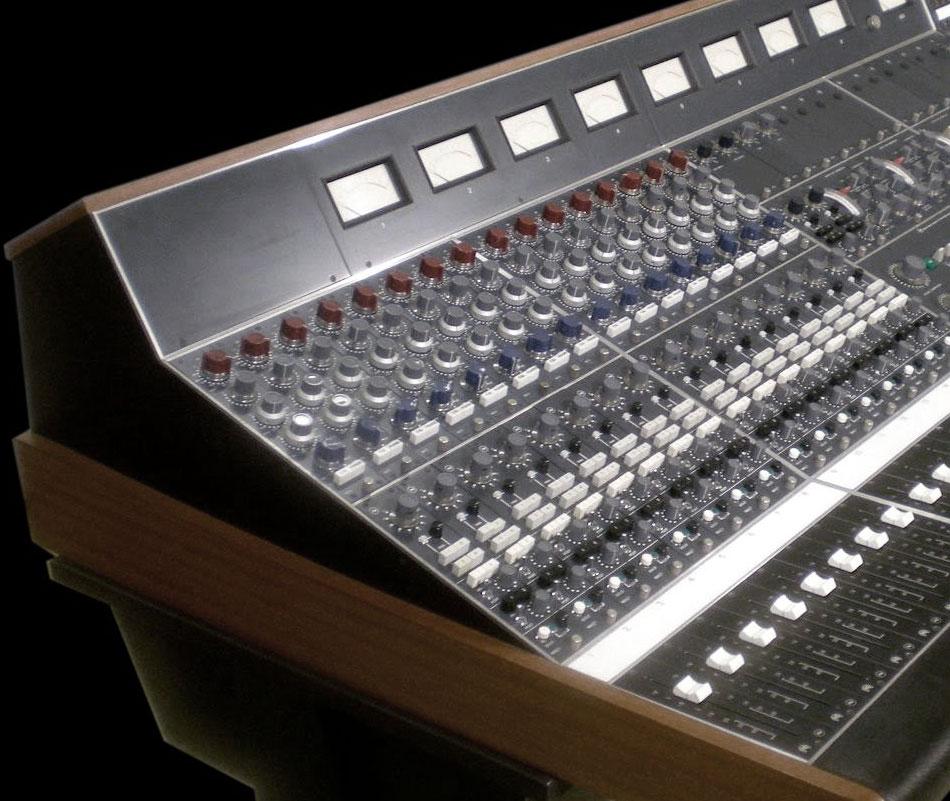 Neve,ニーブ,ニーヴ,マイクプリ,HA,クラシック,ビンテージ,機材,クラシックNEVE,ビンテージNEVE,音質,サウンド