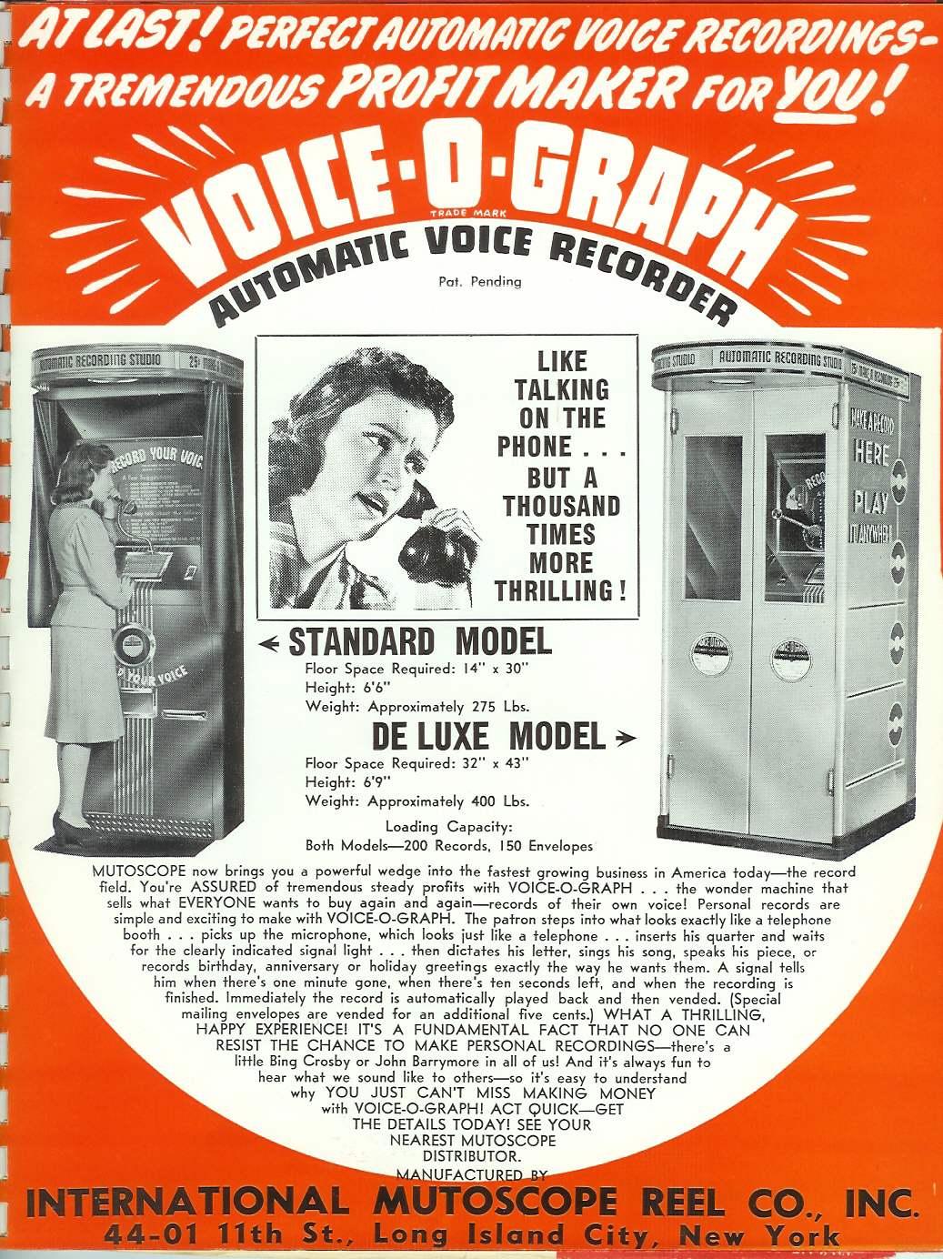 vog-poster