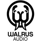 walrus-logo-small