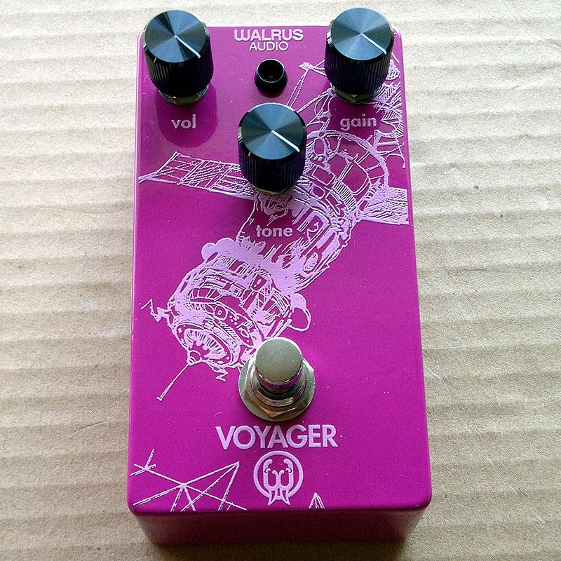 walrusaudio-voyager-pink-003