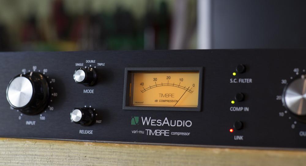 wesaudio-close-1000