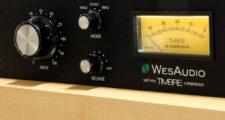 wesaudio-timbre-505