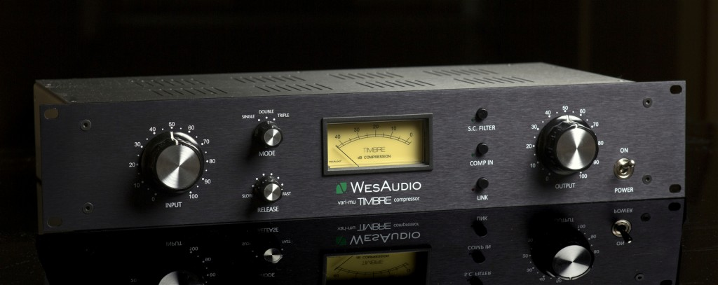 wesaudio_timbre-front2-1024x407