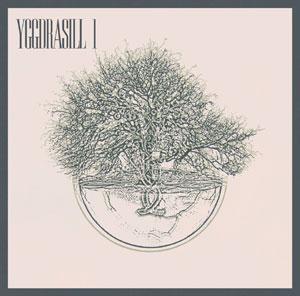 アルバム Yggdrasill 1
