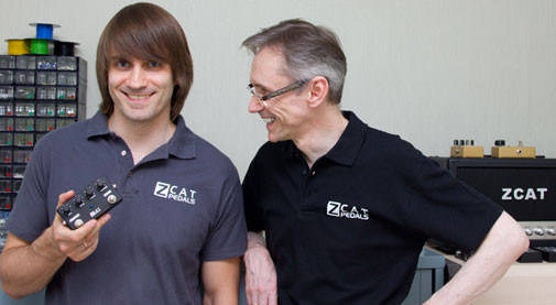 zcat-pedals-interview-505