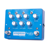 Empress Effects ParaEQ wiith Boost