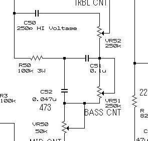 音響機器のインピーダンスついて解説