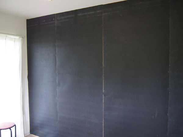 Acoustic panel wall 15 syaonn sheet wall